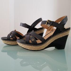 Naturlizer shoe's NWOT